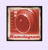 "Instagram To Introduce New ""Hamstagram"" Filters"