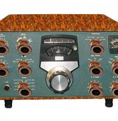Duck Dynasty Transceiver Coming To Hamvention